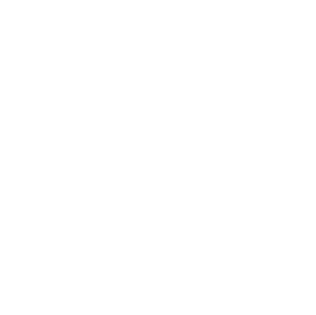 MuleSoft Services